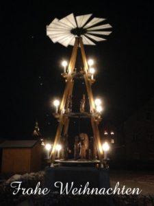 Frohe Und Gesegnete Weihnachten.Frohe Und Gesegnete Weihnachten Cdu Ortsverband Crottendorf