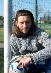 Alexander Peter